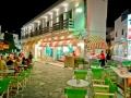 xenia hotel - naxos (4)