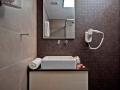 xenia hotel - naxos (5)