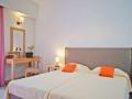xenia hotel - naxos (6)