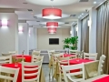 xenia hotel - naxos (7)