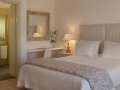 yria-boutique-hotel-spa-paros-1