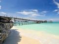 Zanzibar daleka putovanja (1)