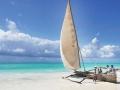 Zanzibar daleka putovanja (3)