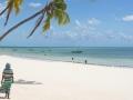 Zanzibar daleka putovanja (7)