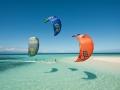 Zanzibar daleka putovanja (8)