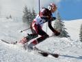 ski_oc_jahorina