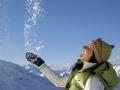 Francuska zimovanje - 3 doline(1)