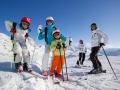 zimovanje svajcarska 4 doline (1)