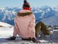 zimovanje svajcarska 4 doline (4)