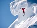zimovanje svajcarska 4 doline