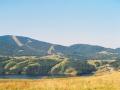 zlatibor-planine (2)