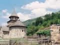 zlatibor-planine (3)