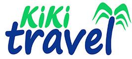 Kiki Travel Beograd Početna Stranica