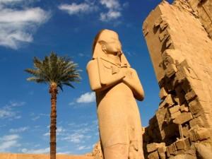 egipat hoteli leto
