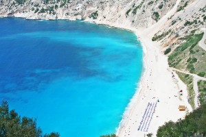 letovanje grčka kefalonija ostrvo