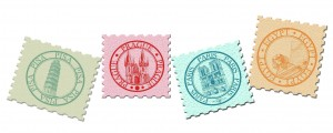 o nama stamp656