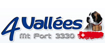 logo-4Vallees