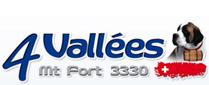 logo-4Vallees