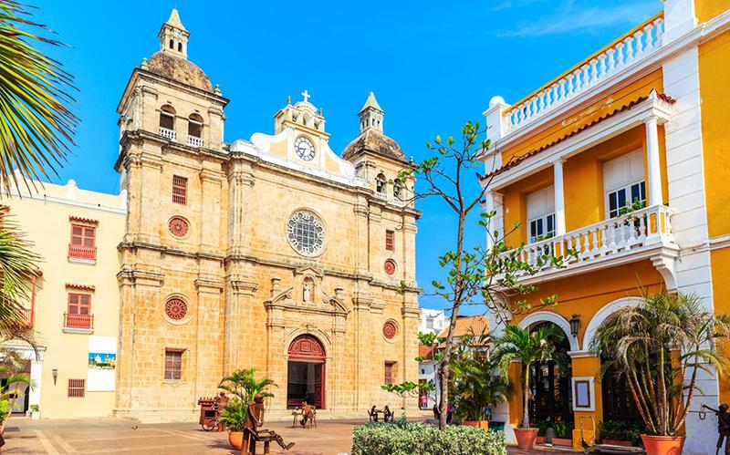 izlazi u Kolumbiji južnoj Americi besplatne aplikacije za upoznavanje na iphoneu 4