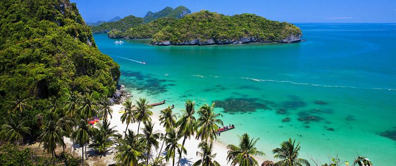 tajland-daleka-putovanja-1