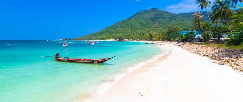 tajland-daleka-putovanja-2