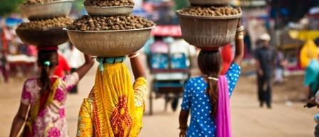 indija daleke destinacije kiki travel
