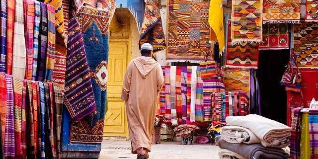 maroko putovanje kiki travel